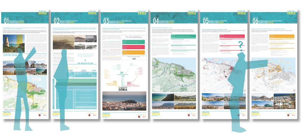 161020_presentacion-publica-proceso-paneles