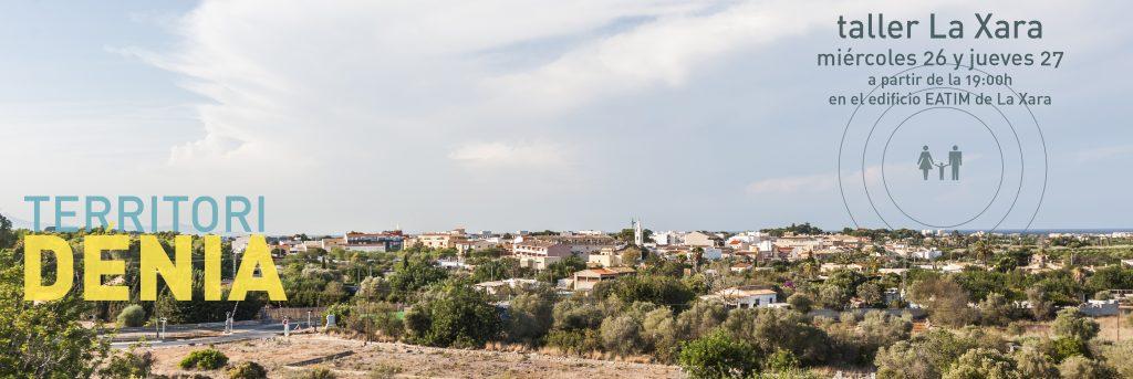 1636-denia-la-xara-0289