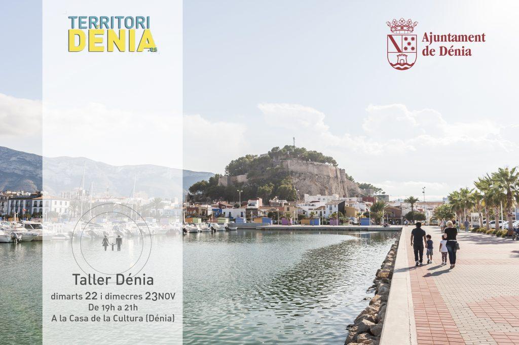 flyer-denia_cercle-01